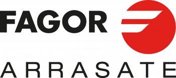 Logo Fagor Arrasate