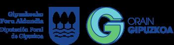 Diputación Foral de Gizpuzkoa