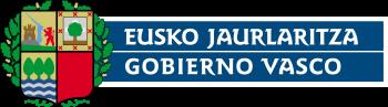 Baskische Regierung