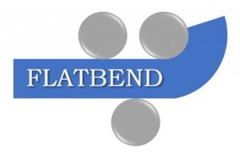 FLATBEND