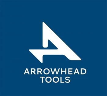 ARROWHEAD TOOLS