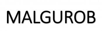 MALGUROB